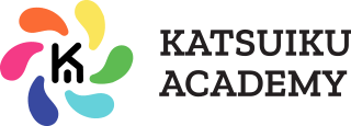 Katsuiku Academy